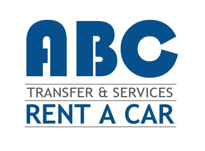 rent a car macedonia